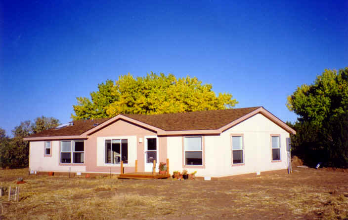Modular Home Modular Homes Depreciate